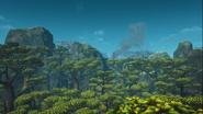 HUGE Jungle