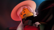 NINJAGO Reimagined 21