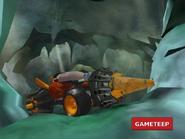 LEGO-Ninjago-The-Final-Battle-Screenshot-9
