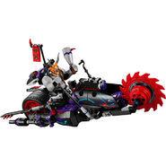 Lego-killow-vs-samurai-x-set-70642-15-5