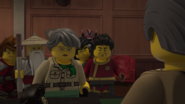 """Ninjago–Riddle of the Sphinx–4'38"""""""