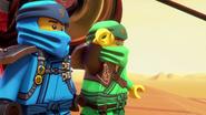 """Ninjago--(Ep.102)--8'10"""""""