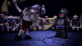 Ninjago An Underworldly Takeover 37