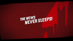 Ninjago Secrets of The Forbidden Spinjitzu Episode 6.png