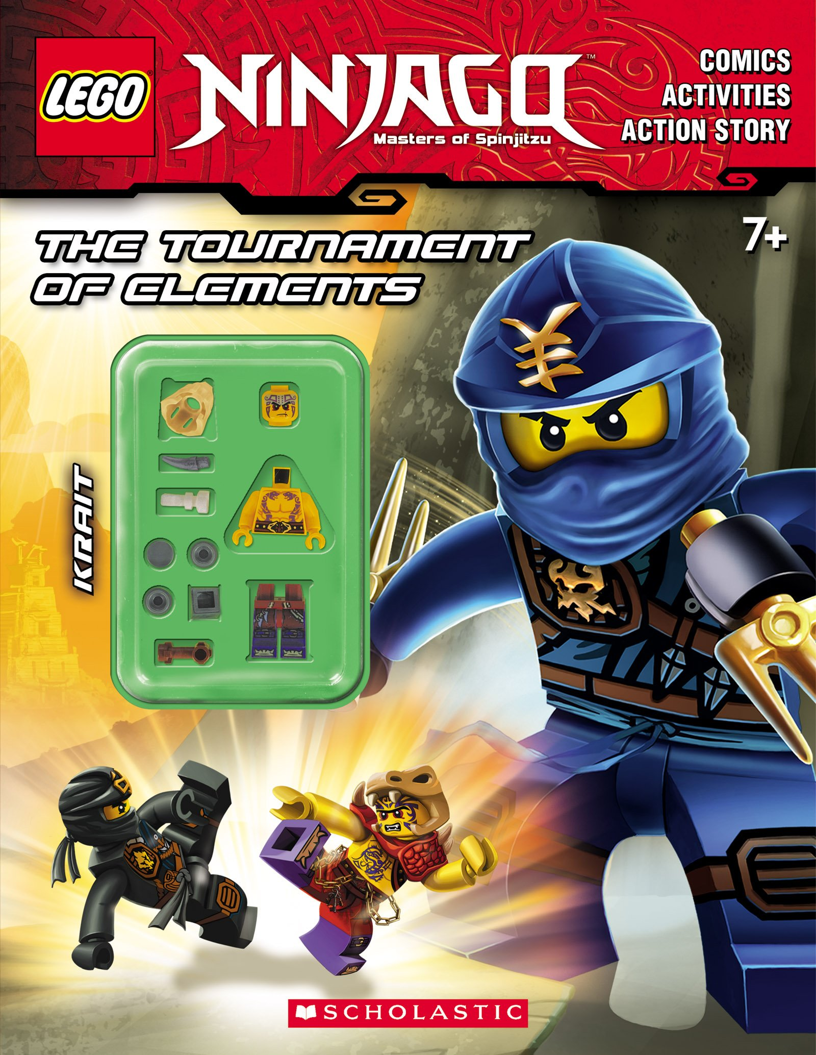 The Tournament of Elements-book.jpg