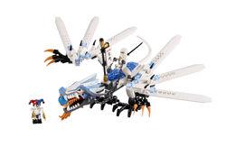 2260 Ice Dragon Attack.jpg