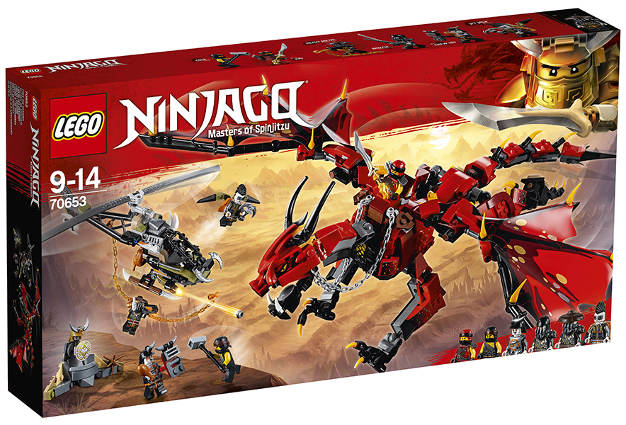 70653 Firstbourne Ninjago Wiki Fandom Skylor, jay, kai, zane, cole, master wu. 70653 firstbourne ninjago wiki fandom