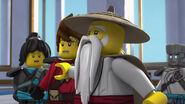 S13 Wu and Ninja