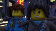 "Screenshotter--UpgradeLEGONINJAGOPrimeEmpireOriginalShorts-1'09"""