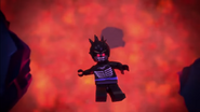 Ninjago An Underworldly Takeover 14