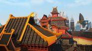 The Jade Palace 02