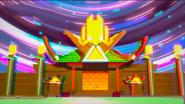 Храм безумия-2