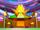 Храм Безумия
