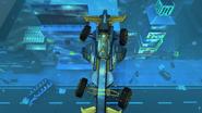 """Ninjago–Assault on Ninjago City–10'18"""""""