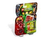 Ninjago-fangdam-9571-2