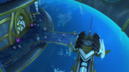 "Ninjago–Escape from Merlopia–2'45"""