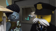 """Ninjago–The Calm Before the Storm–4'02"""""""