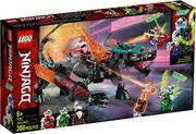 Lego-ninjago-2020-71713-0001.jpg