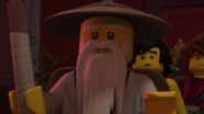 """Ninjago–Riddle of the Sphinx–6'51"""""""