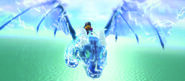 Electric Water Dragon2