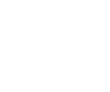 Greatsnakeicon.png