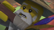 """Ninjago–Riddle of the Sphinx–9'56"""""""