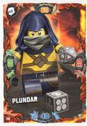 PlundarCard