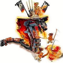 70674 Fire Fang 2.png