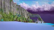 "Ninjago–Uncharted–10'07"""