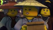 """Ninjago--(Ep.89-2)--7'17"""""""