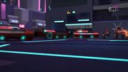 Red Visor's cars (8)