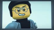 Screenshot (2456)