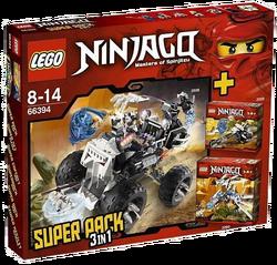 66394 3 in 1 Super Pack.png
