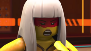"""Ninjago1212-8'51"""""""