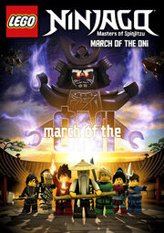 Poster march of the oni.jpg