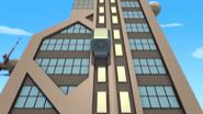 Screenshot (751)