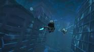 """Ninjago–Assault on Ninjago City–5'22"""""""