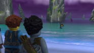 """Ninjago–Riddle of the Sphinx–10'28"""""""