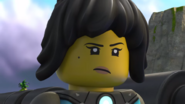 """Ninjago–Riddle of the Sphinx–4'00"""""""