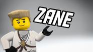 Season1Zane