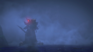 "Ninjago–The Tooth of Wojira–6'16"""