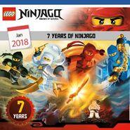 Ninjago7thAnniversary