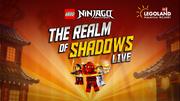 RealmofShadows.png