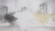 Screenshot (901)