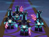 Maaray Guards