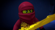 Ninjago Return to the Fire Temple 27