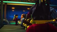 Screenshot (301)