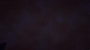 Screenshot (810)