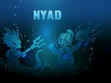 Nyad (episode)