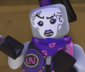 Ultra Violet S11 infobox